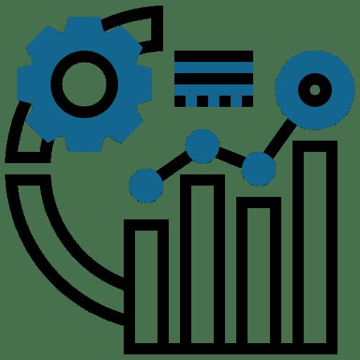 digital-analytics - datainnovation