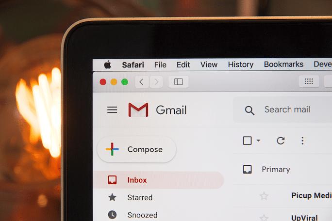 Entregabilidad de correo electronico