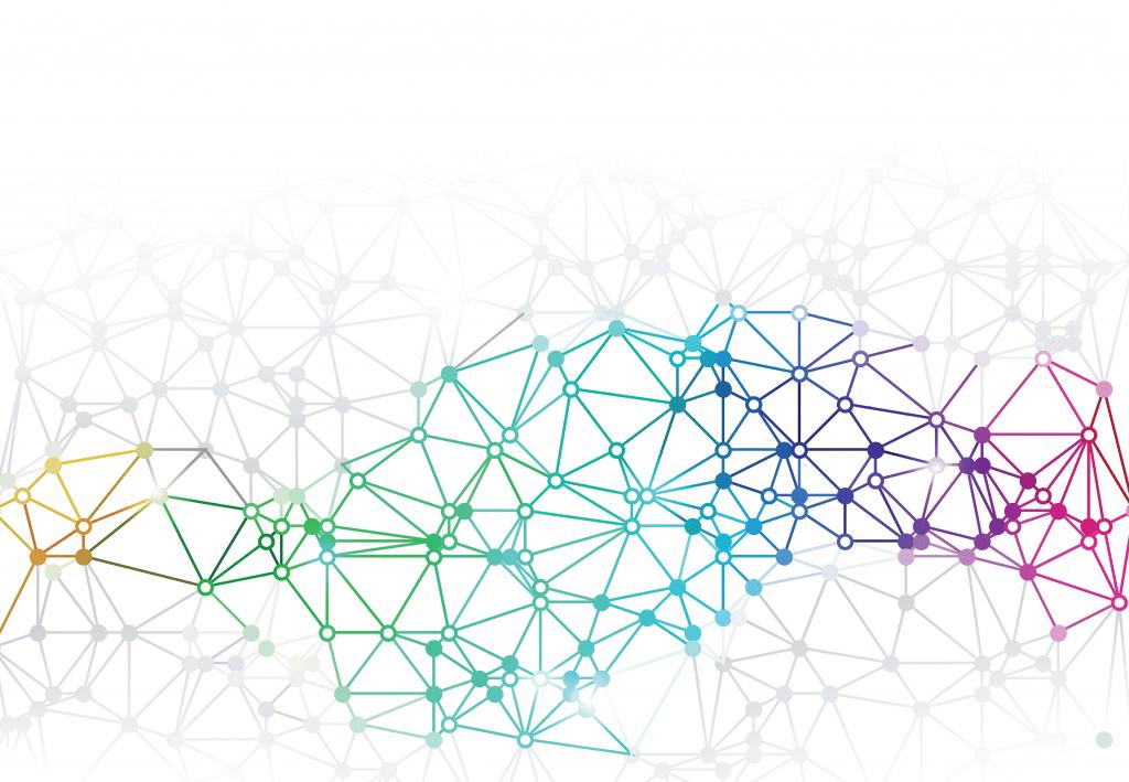 Los datos, el ingrediente esencial para la transformación digital