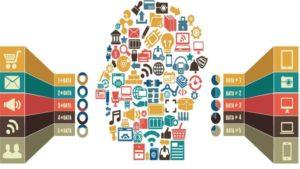 data-driven-